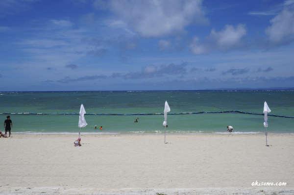 churasun-beach-27