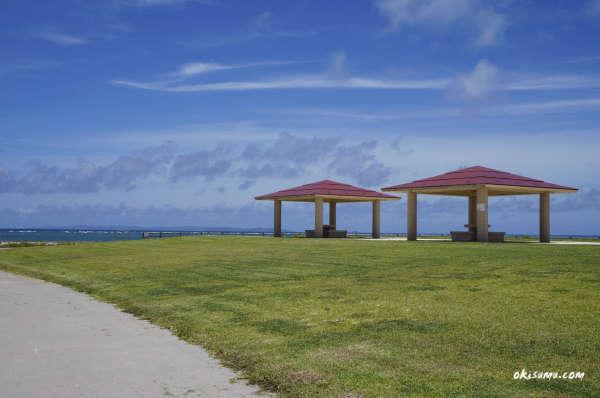churasun-beach-32