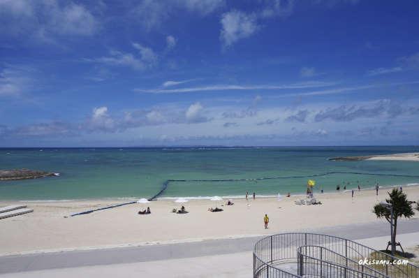 churasun-beach-41