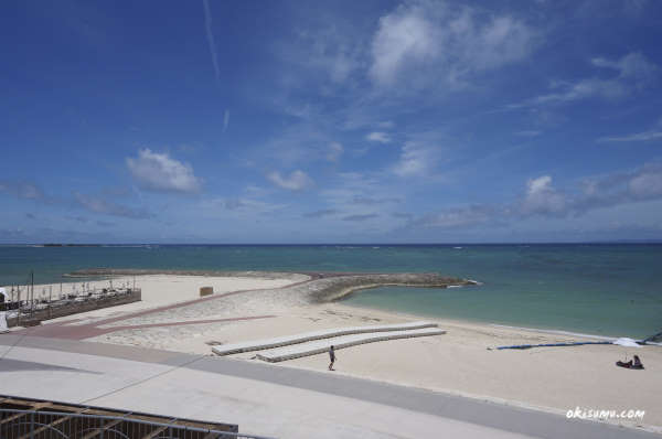 churasun-beach-42