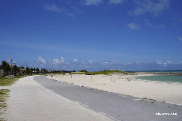 churasun-beach-6