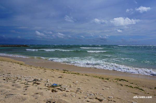 sobe-beach-105